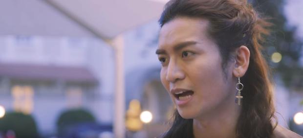 Thiên Ý tập 8: Hari Won tới tấp bày tỏ tình cảm, đầu tư hẳn ca khúc mới để tán tỉnh trai đẹp - Ảnh 14.