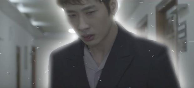 Thiên Ý tập cuối: Trấn Thành cuối cùng đã lộ diện nhưng đối thoại với Hari Won chẳng ăn nhập gì - Ảnh 6.