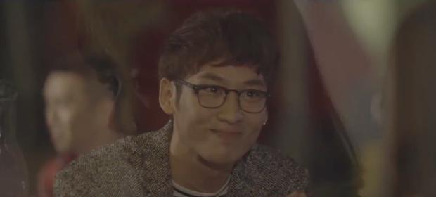 Thiên Ý tập cuối: Trấn Thành cuối cùng đã lộ diện nhưng đối thoại với Hari Won chẳng ăn nhập gì - Ảnh 12.