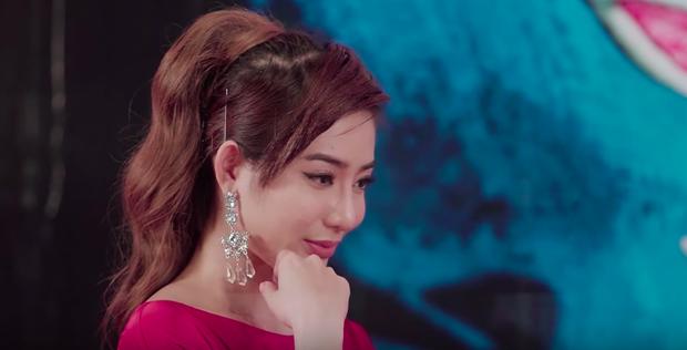 Lật mặt showbiz: Lilly Nguyễn cùng đại gia chăn rau sạch vạch mặt chiêu trò bùa ngải của Kim Nhã - Ảnh 2.
