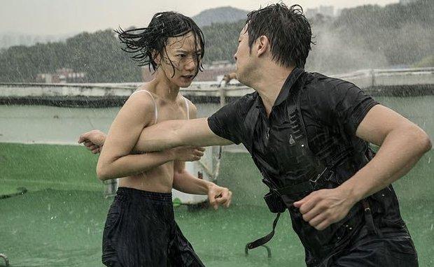 Web đồi trụy sẵn sàng chi tiền sản xuất Sense8 mùa thứ 3 - Ảnh 2.