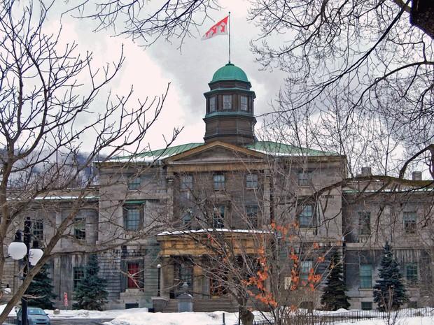 Chân dung người phụ nữ luôn sát cánh bên Thủ tướng Canada, vị chính trị gia quyến rũ nhất hành tinh - Ảnh 3.