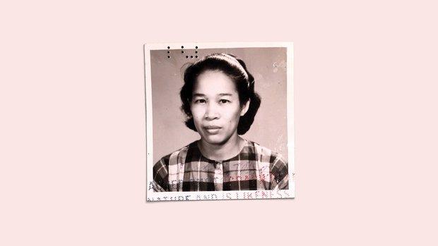 Những điều chưa biết về cuộc đời tác giả viết nên câu chuyện kinh điển người phụ nữ nô lệ suốt 56 năm làm việc không công - Ảnh 3.