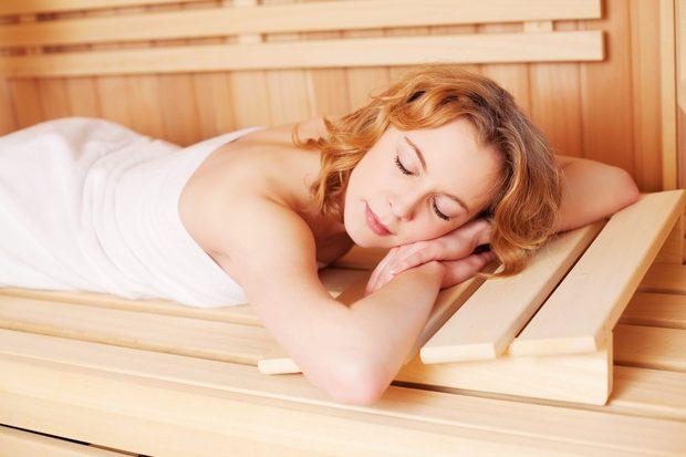 Cứ ngủ trưa dậy là đau đầu, chắc hẳn là do những nguyên nhân sau - Ảnh 3.