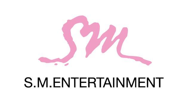 """Lần lượt cho 3 ông lớn JYP, SM, Big Hit """"ngửi khói"""" trên Youtube, BLACKPINK đã có hành trình vươn lên ngôi hậu như thế nào? - Ảnh 8."""