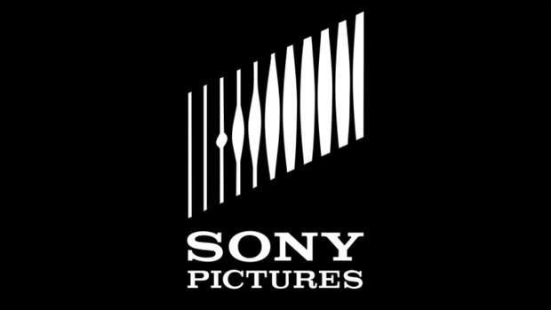 Sony Pictures thua lỗ 86 triệu USD trong quý đầu năm 2017 - Ảnh 1.
