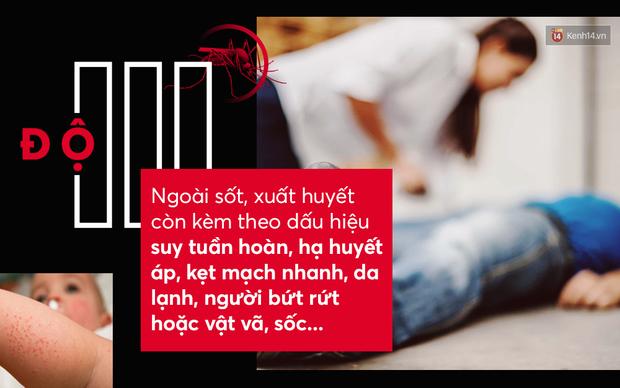 Dịch sốt xuất huyết đang ở ngay cạnh rồi: cần biết ngay các triệu chứng để phát hiện và chữa kịp thời - Ảnh 3.