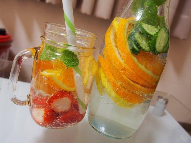 Khi đời cho bạn một trái chanh, hãy làm ngay loại nước cực tốt cho sức khỏe này - Ảnh 6.