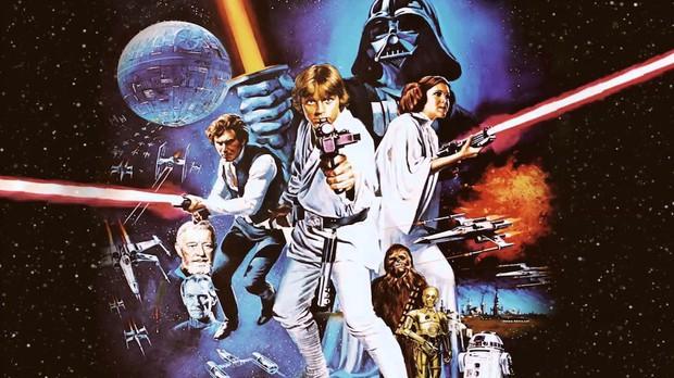 8 bộ phim nổi tiếng có nội dung giống y hệt những bộ phim khác - Ảnh 4.