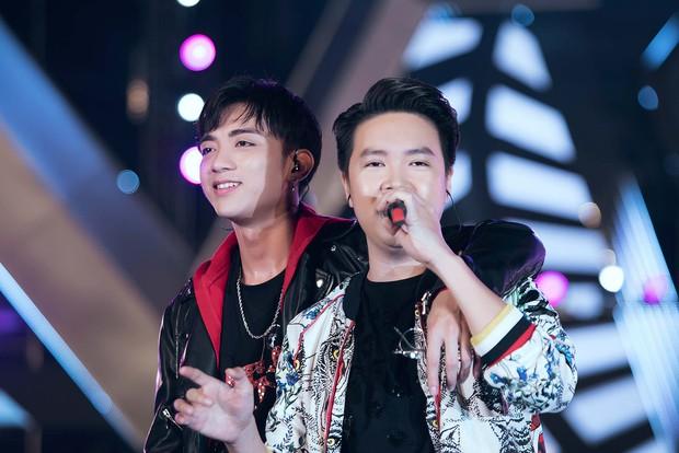 Mỹ Tâm lần đầu remix Đừng hỏi em, Đông Nhi - Noo Phước Thịnh mang loạt hit sôi động lên sân khấu - Ảnh 11.