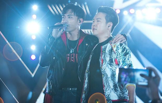 Mỹ Tâm lần đầu remix Đừng hỏi em, Đông Nhi - Noo Phước Thịnh mang loạt hit sôi động lên sân khấu - Ảnh 12.