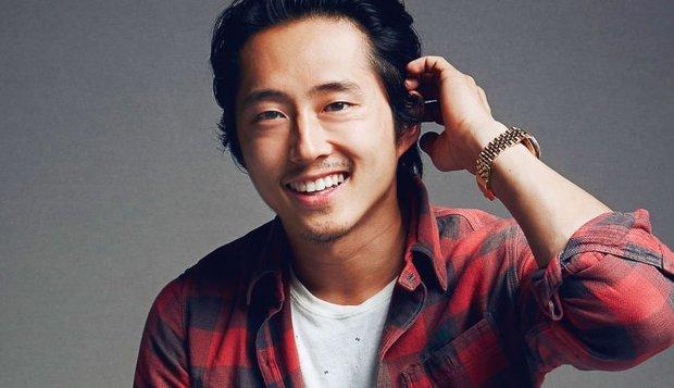 Sao The Walking Dead tham gia vào phim chuyển thể từ tiểu thuyết Rừng Na Uy của Murakami - Ảnh 1.