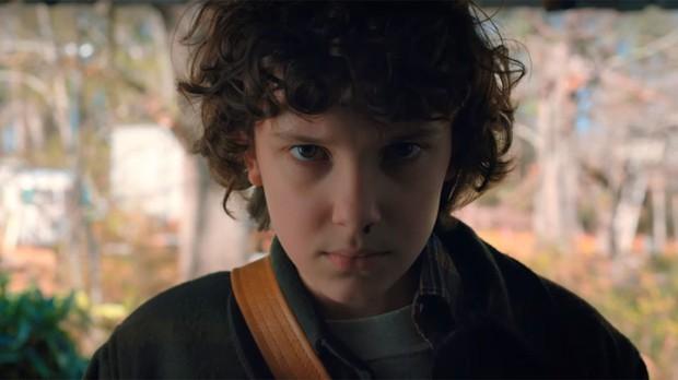 Giải mã những dấu chấm hỏi cho cái kết Stranger Things mùa 2 - Ảnh 1.