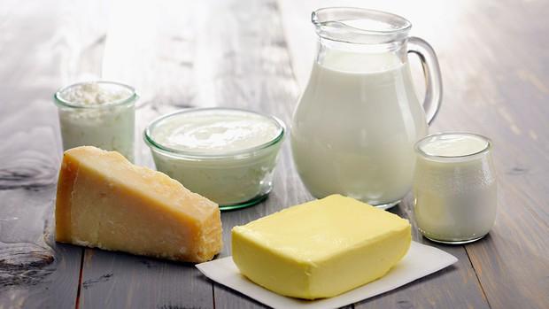 Sữa và mật ong đều tốt nhưng nếu biết cách kết hợp cả 2 thì còn tốt gấp bội - Ảnh 1.