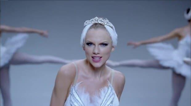 Taylor Swift là nhà chiến lược thông minh nhất showbiz - điều được chứng minh chỉ qua ngày phát hành album! - Ảnh 4.