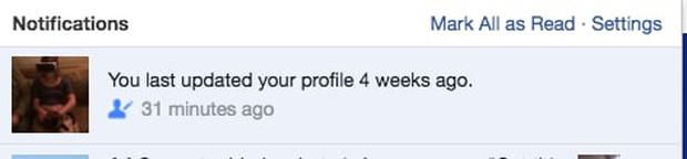 Facebook giờ thông báo cả trăm lần mỗi ngày, chưa bao giờ phiền phức đến thế - Ảnh 6.