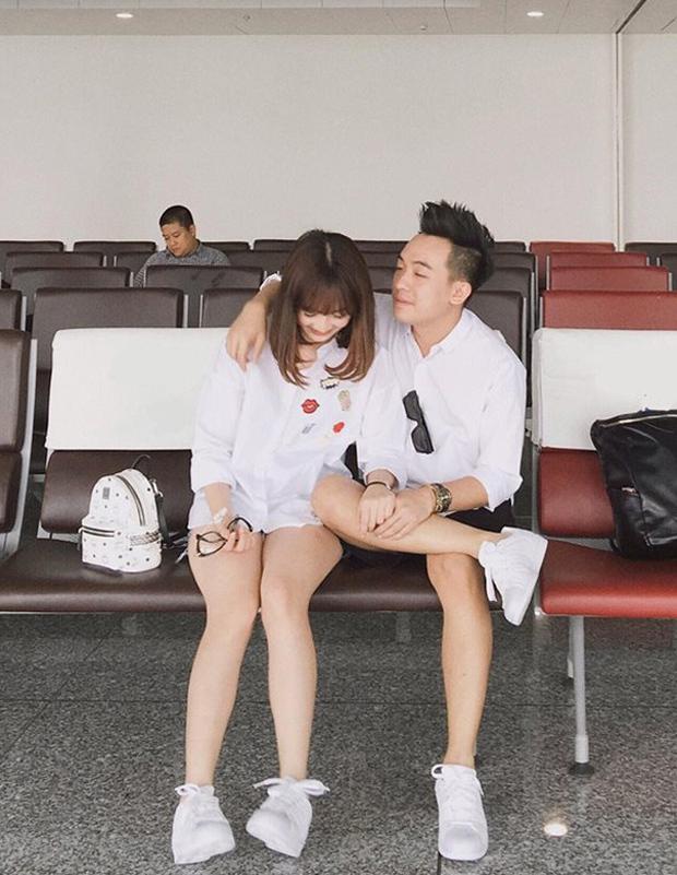 Hot girl Việt sắm túi ngày càng bạo tay, ai đang sở hữu kho túi hiệu khủng nhất? - Ảnh 32.