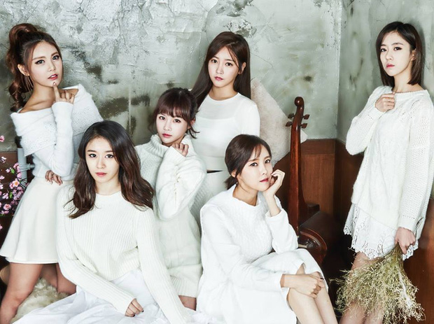 Điểm danh những thành viên là nỗi phiền toái của nhóm nhạc Kpop - Ảnh 11.