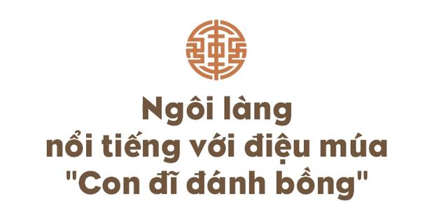 Ngay giữa Hà Nội, có một ngôi làng từ hàng nghìn năm nay không bao giờ được gọi bố - Ảnh 10.