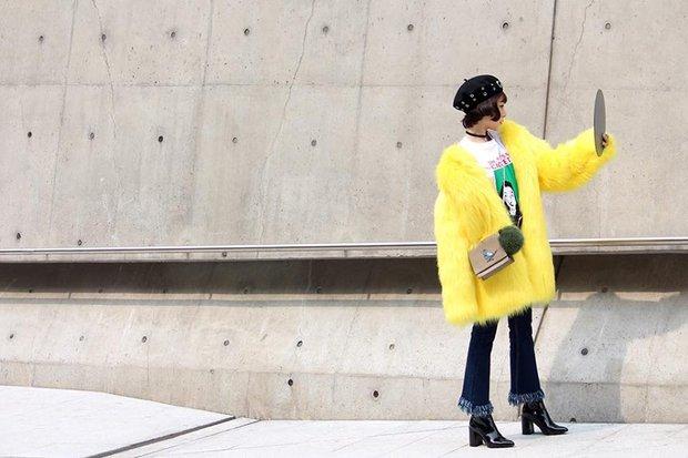 Ngoài Sơn Tùng & Tóc Tiên, Seoul Fashion Week mùa này còn nhiều gương mặt thân quen từ Vbiz - Ảnh 6.