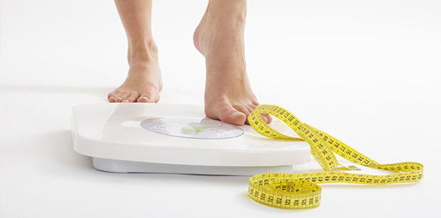 Những kiểu tăng cân chứng minh rằng không phải cứ ăn nhiều mới béo - Ảnh 2.