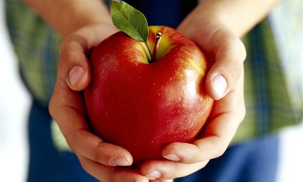 Vừa tốt cho gan, vừa làm đẹp da nhờ các thực phẩm giải độc hiệu quả - Ảnh 5.