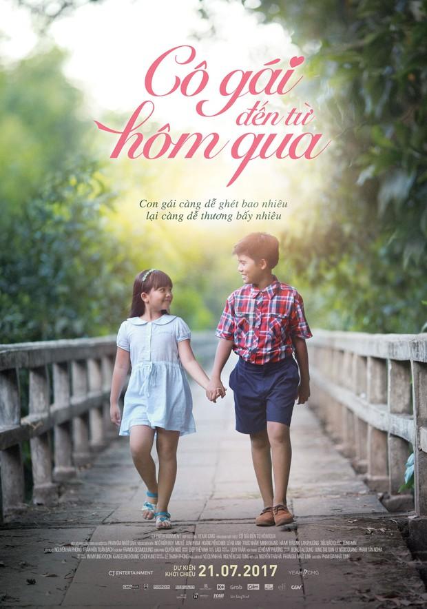 5 bộ phim không xem sẽ hối tiếc của điện ảnh Việt 2017 - Ảnh 4.