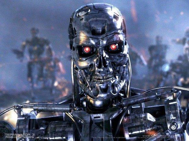 Tỷ phú công nghệ Elon Musk: Chiến tranh hạt nhân cũng không nguy hiểm bằng thứ này - Ảnh 2.