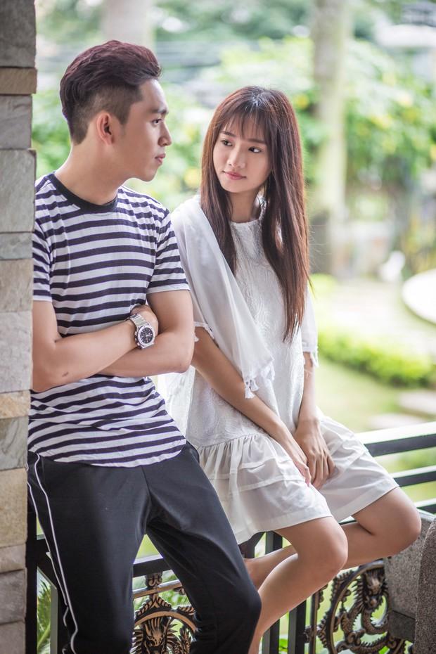 Đến hẹn lại lên, Hoài Linh tái xuất với phim hài chiếu Tết - Ảnh 5.