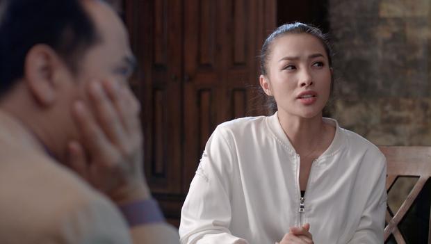 Glee Việt ngày mai: Angela Phương Trinh bắt gặp Hữu Vi lăng nhăng với Hòa Minzy - Ảnh 10.