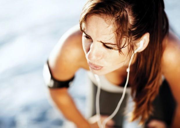 Giải mã hội chứng siêu hiếm khiến 2% dân số bị dị ứng khi... tập thể dục - Ảnh 2.