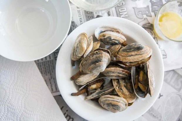 10 quy tắc ăn uống của người Nhật: cần tránh mắc phải kẻo bị coi là mất lịch sự - Ảnh 5.