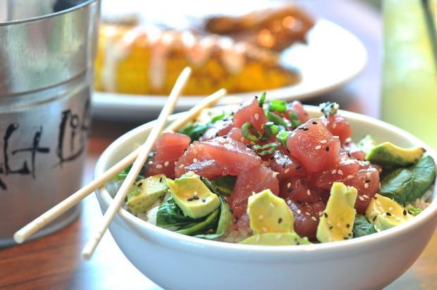 10 quy tắc ăn uống của người Nhật: cần tránh mắc phải kẻo bị coi là mất lịch sự - Ảnh 8.