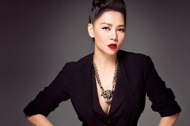 Không phải Ái Phương, đây mới là nghệ sĩ được MAMA 2017 chính thức chọn làm chủ xị tại Việt Nam - Ảnh 3.