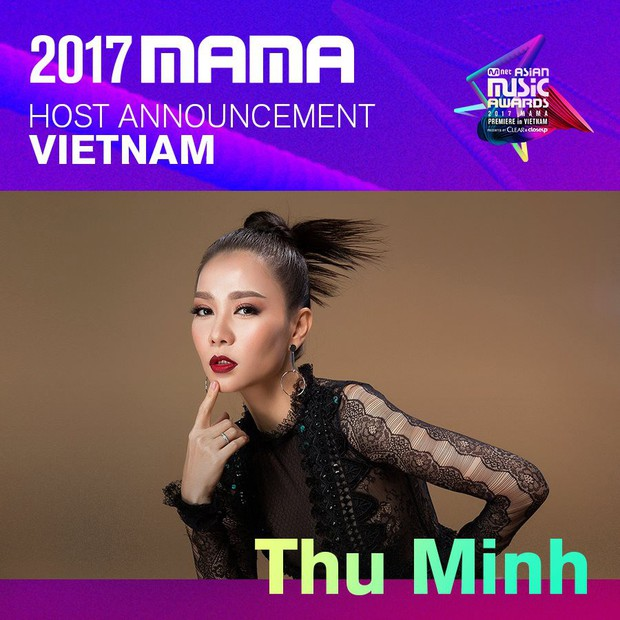 MAMA Hồng Kông có Lee Young Ae, Nhật có Kim So Hyun công bố giải, còn Việt Nam chọn những gương mặt này - Ảnh 5.