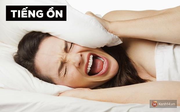 Nằm mãi mà không ngủ được, thực hiện ngay các giải pháp sau, giấc ngủ đến ngay tức thì - Ảnh 4.