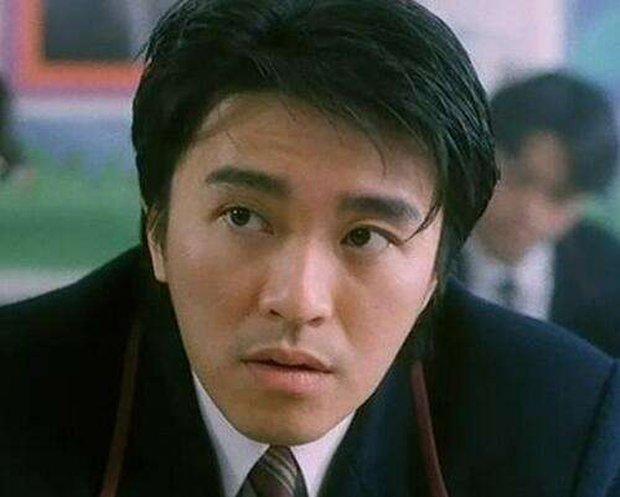 Quốc bảo nhan sắc Hồng Kông: Khinh miệt đồng nghiệp, bị bạn trai ăn bám suốt 16 năm và cái kết cay đắng - Ảnh 7.