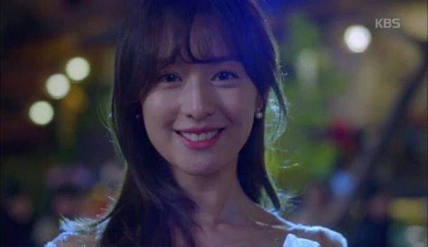 Kim Ji Won - Mỹ nhân sở hữu gương mặt thiên thần chuyên trị vai đanh đá - Ảnh 23.
