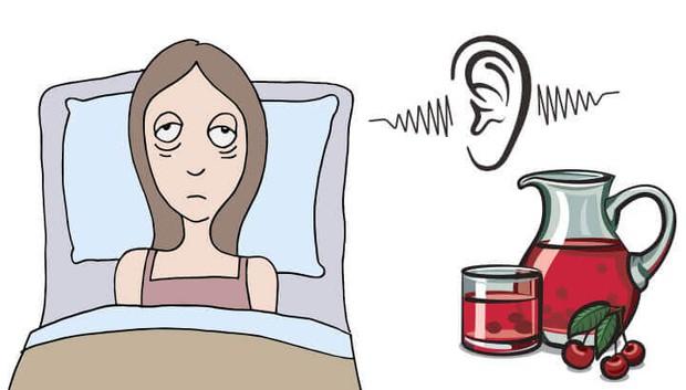 Đây là những điều bạn nên làm vào 1 đêm khó ngủ - Ảnh 2.