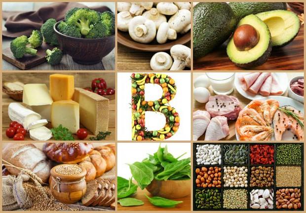 Bổ sung duy nhất loại vitamin này để việc giảm cân trở nên dễ dàng hơn hẳn - Ảnh 2.