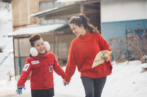 Không phải Ông Cao Thắng, Đông Nhi phá lệ dành tình yêu cho người khác trong dịp Valentine năm nay! - Ảnh 2.