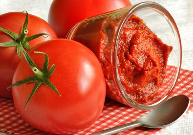 Sự thật về thành phần có trong loại thực phẩm tương cà chua bạn vẫn dùng mỗi ngày - Ảnh 4.