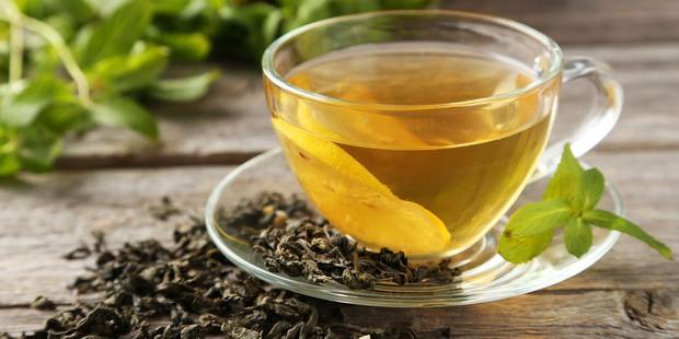 Vừa tốt cho gan, vừa làm đẹp da nhờ các thực phẩm giải độc hiệu quả - Ảnh 4.