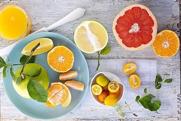 Tuân thủ những điều này thường xuyên sẽ giúp bạn kiểm soát được bệnh tiểu đường - Ảnh 3.