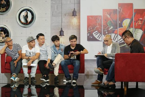 3 ca khúc đã giúp chàng trai 18 tuổi Cao Bá Hưng chiến thắng Sing My Song - Ảnh 6.