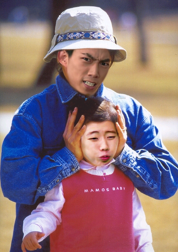 Sau dáng con tôm, netizen tiếp tục sốt xình xịch với tư thế còn bá đạo hơn bắt nguồn từ Suzy - Ảnh 16.