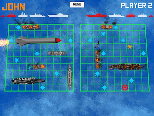 Bạn sẽ quay về tuổi thơ ngay lập tức với 8 game siêu kinh điển trên iPhone này - Ảnh 8.