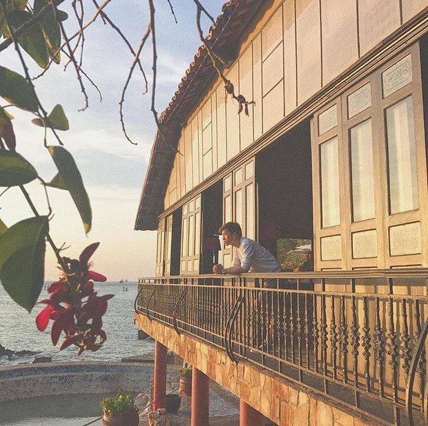 Bạn sẽ mê mẩn 3 hồ bơi tràn bờ biển siêu đẹp và rất gần Sài Gòn này mất! - Ảnh 16.