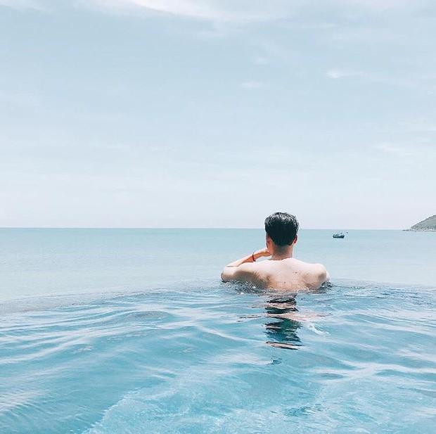 5 resort sang chảnh nào tại Việt Nam được hội Rich Kid ưa thích nhất? - Ảnh 53.
