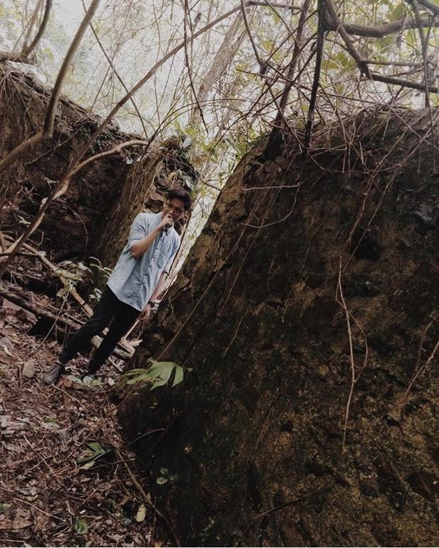 5 công trình bị bỏ hoang tại Việt Nam, muốn có những bức ảnh kì bí hết cả hồn thì nhất định phải đến! - Ảnh 46.